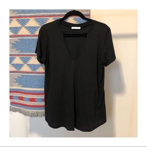 Never Worn | Lush Women's T-Shirt